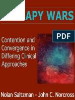 therapy-wars.pdf