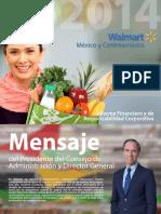 WALMEX_2014_ESP_completo.pdf