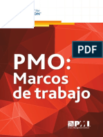 Art_ Proyectos PMO frameworks.pdf