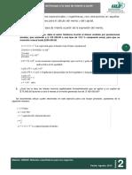 7 QBR501_S2_E_Ejemplos Aplicaciones de Las Ecuaciones Exponenciales y Logarítmicas_FJEV