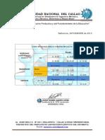 Costo de Estadia.pdf