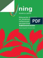 Tuning A Latina 2013 Administracion Civil ESP DIG.pdf