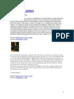 Alien Ecologies.docx