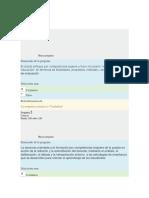 Evaluacion semana 5 Competencias.docx