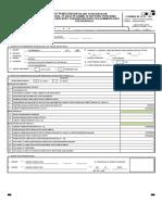 Formulir 1721-A1 Tahun 2016 - WISNU