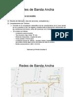 Redes_Banda_Ancha_2-1