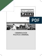 9_e18.pdf