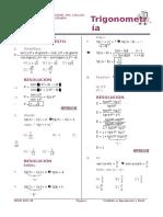 trigonométrica 10