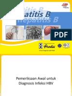 Slide Dokter Hepatitis