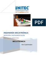 Manual+de+Practicas+Instrumentación+y+Medición