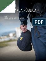 Biblioteca_415715.pdf