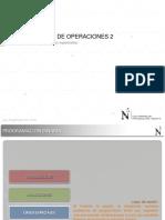 03a - Programacion Binaria (Casos Especiales)