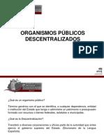 2. Presentacion Ernesto Navarrete
