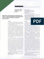 Técnicas de fisioterapia respiratoria el efecto sobre los parámetros cardio-respiratorios y el dolor en recién nacidos estables en cuidados intensivos neona.pdf
