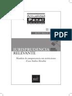 n34-jurisprudencia