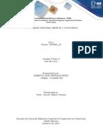 Linux Colaborativo Unidad 2.3 Version1