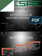 Constante Salazar Ochoa Metodol Audi Info