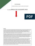 GALLARDO_R_ M02.docx