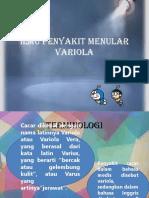 Variola.pptx