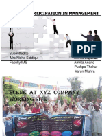 workersparticipationinmanagement-101226231403-phpapp01