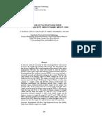 Volume (11) Issue (5) 684 - 693.pdf