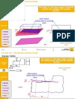 Q&A_ISO 5459.pdf