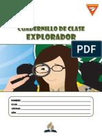 explorador1.pdf