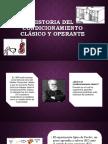 Historia-del-condicionamiento-clásico-y-operante.pptx