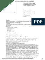 Árvore Da Carreira - Dinâmicas Da Kombo _ Gestão Estratégica de RH