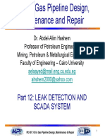 Part 12 Leak detection and SCADA system.pdf