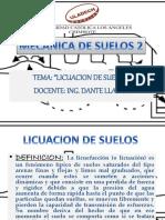 explicuaciondesuelos-151007012905-lva1-app6892.pdf