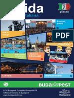BUDAPEST - GUIDA TURISTICA.pdf