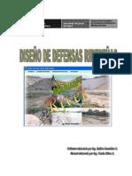 manual river.pdf