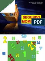 2.-segundo_UMSA_2017