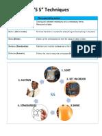 5 S Techniques.pdf