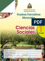 CCSS 1RO.pdf-1