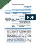 mat-u1-2grado-sesion8.pdf