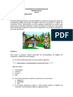 1510024010_325__Proyecto_FP_2017_34_1V
