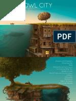 Digital Booklet - The Midsummer Stat.pdf