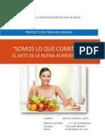 PROYECTO DE CIENCIAS.docx