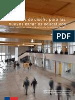 criterios_de_diseño_para_espacios_educativos_fep