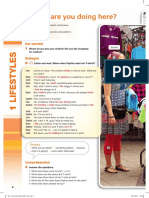 LiveBeat-StudentsBook-Level4-Unit1.pdf