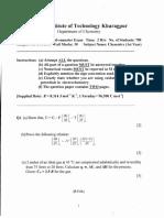 Chemistry11a.pdf