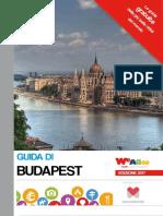 Guida Budapest Mobile