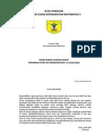 halaman depan buku panduan.docx