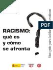 guia racismo.pdf