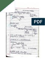convert-jpg-to-pdf.net_2017-11-05_08-44-02