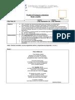 Prueba Semestral Primero Medio Fila B.docx