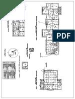 C_Users_CORE-i5_Desktop_planos-de-vinculacion_PLANOS-ELECTRICOS2-Model-Model-1-antiguo.pdf