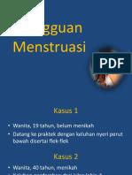 Gangguan Menstruasi.pptx
